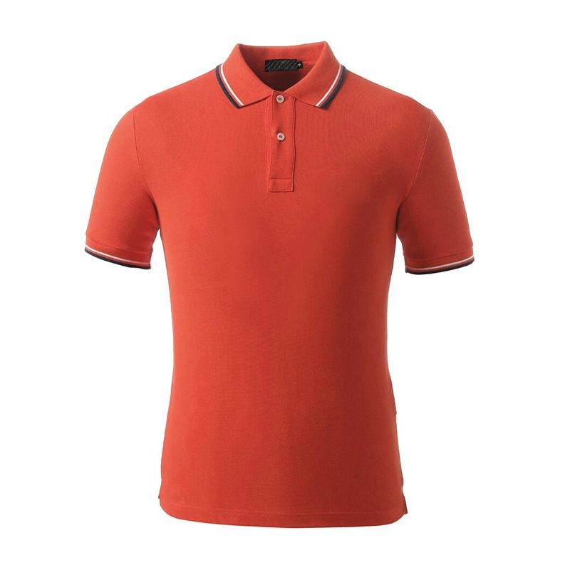2017 wholesale new men polo shirt women t shirts fashion for Women s dri fit polo shirts wholesale