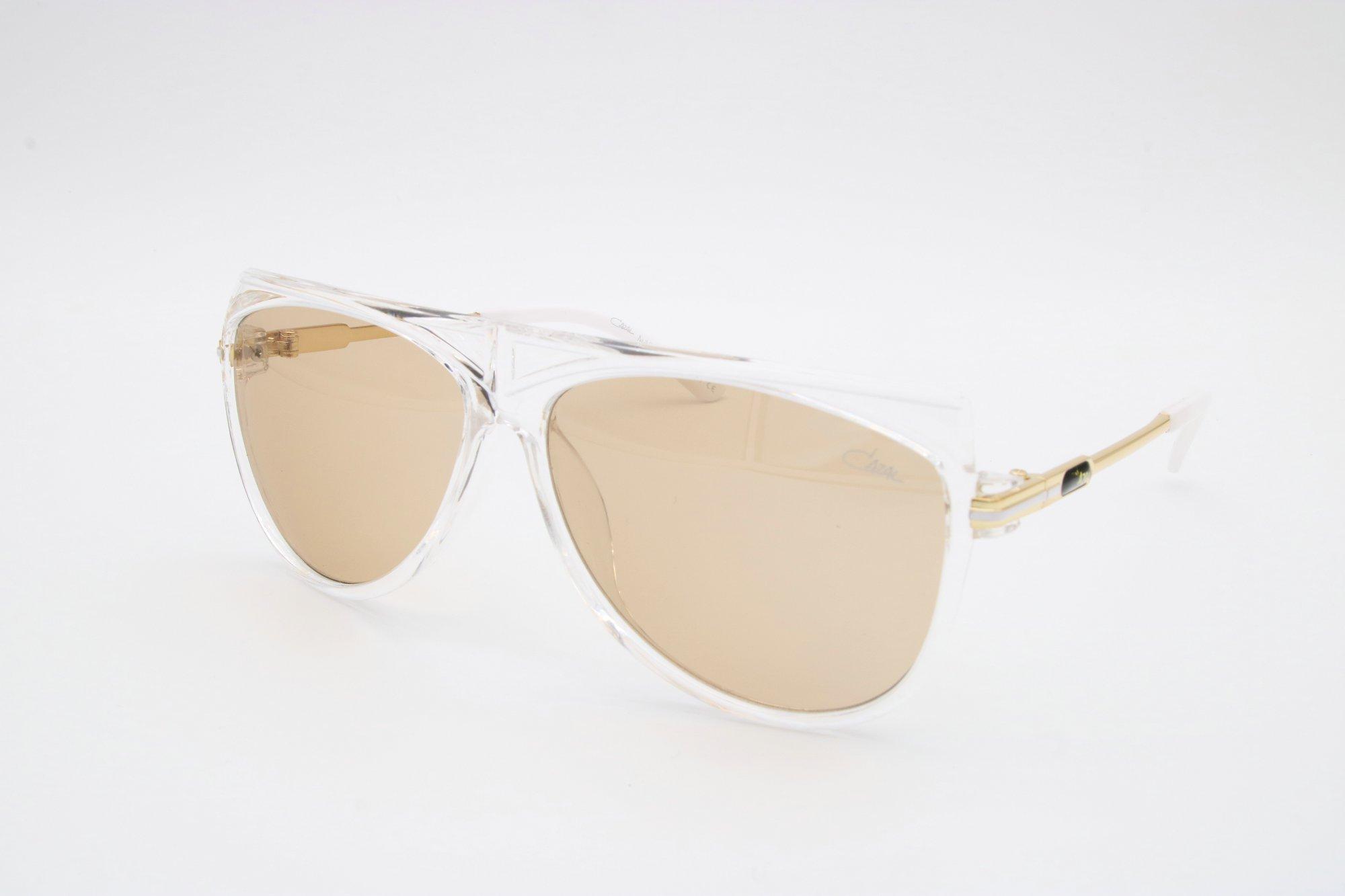 Big Frame Aviator Glasses : Ca Zal Sun Glasses Eyewear 4066 Luxury Polarized Vintage ...