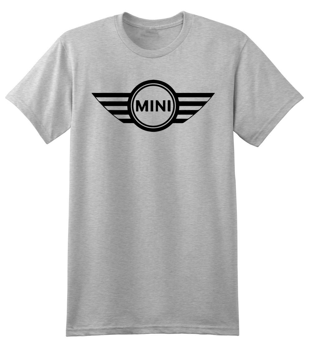 2016 Summer Hot Sale Tshirt The Big Bang Theory Mini