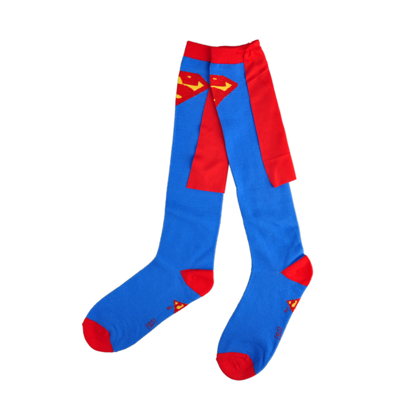 Superhero merchandise On Sale! We have hundreds of discounted superhero products available all the time. Fast shipping and great customer service.