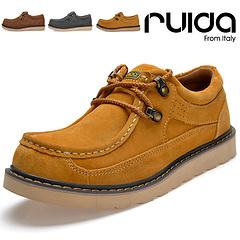 2012 cheap mens casual dress shoes clearance boys cowhide