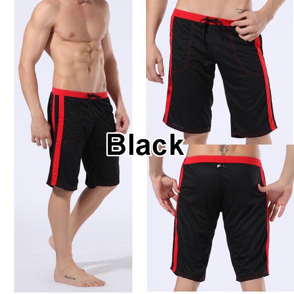 Pantalones Cortos Para Adolescentes Online Pantalones