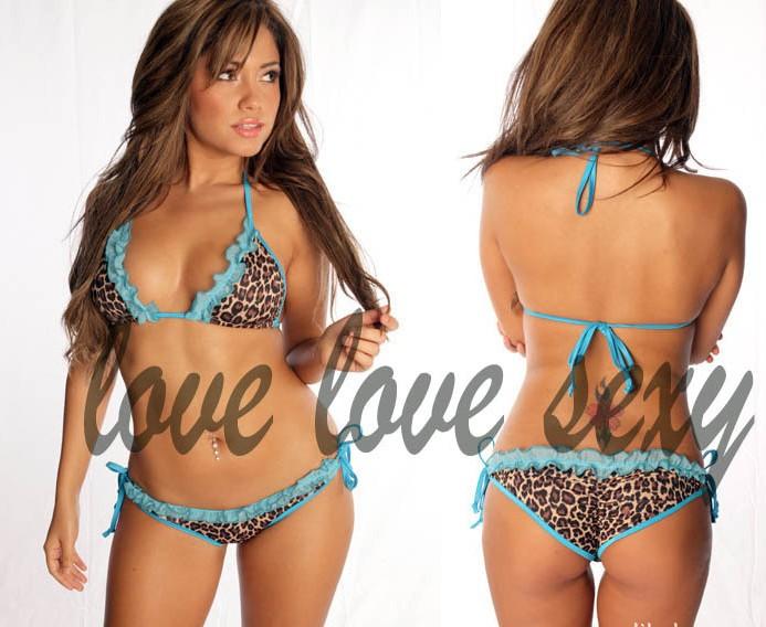 Sexy swimwear for sale