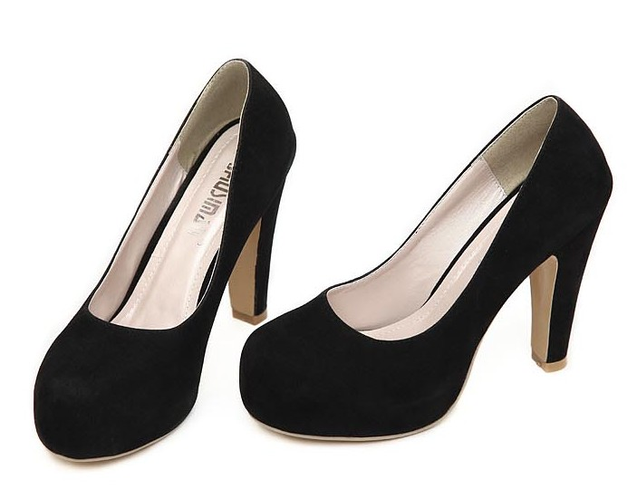 Туфли свадебные туфли бесплатная