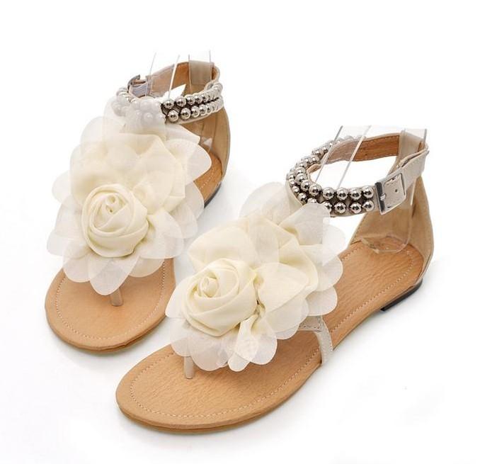 Simple  Shoeswomenflatshoeslowheeledwomensshoeswomensshoes2013candy