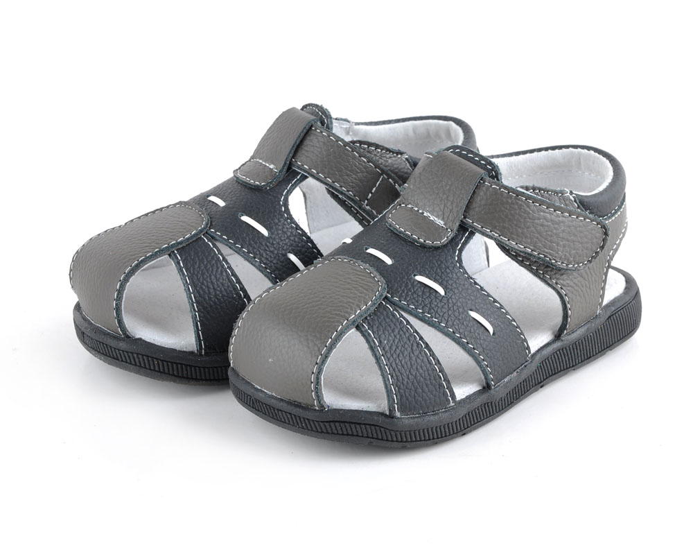 Baby Shoes. Little feet deserve big style. Whether you want to dress your baby for a formal occasion or find the right shoes to pair with casual footwear for a playdate, shopping for your baby is super fun with our selection of baby shoes.