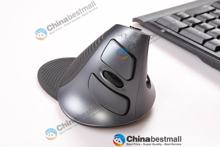 how to find out my mouse dpi