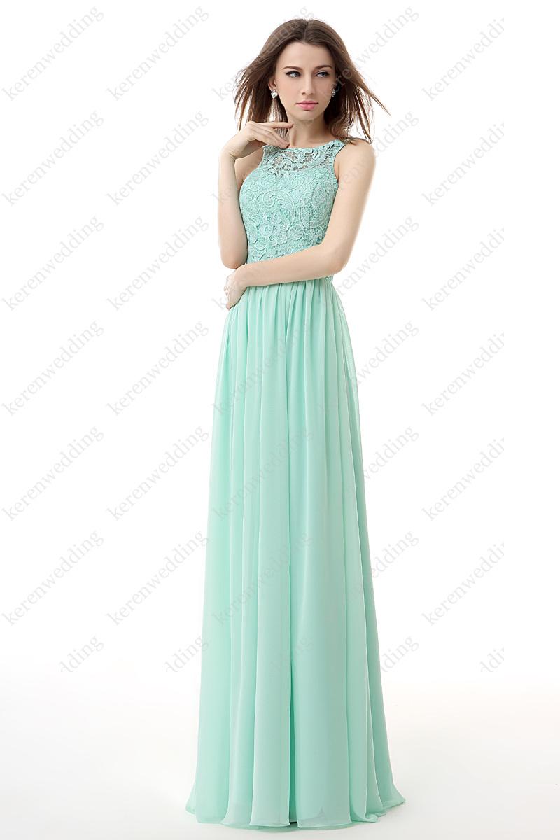 Mint Blue Bridesmaid Dresses Uk - Wedding Dresses Asian