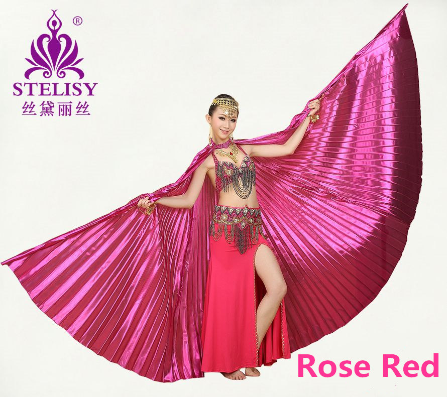 2017 Retail Wholesale Egyptian Egypt Belly Dance Dancing ...