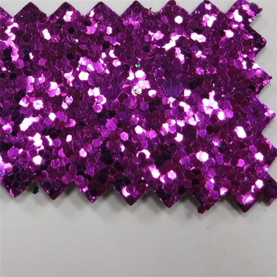 20 Meter Silver Glitter Paper Fabric Wallpaper Fine Small