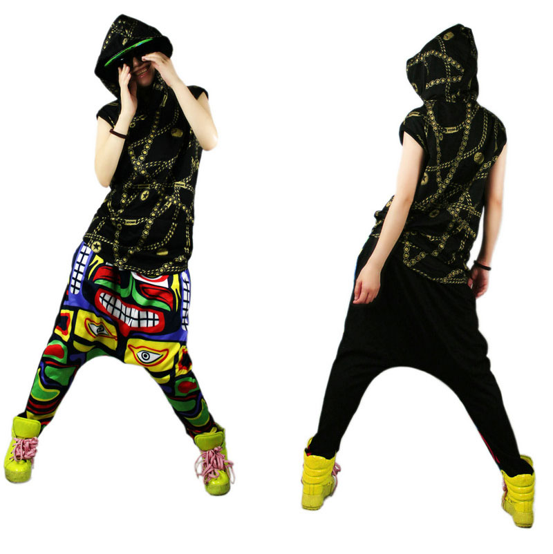Хип Хоп Одежда Москва