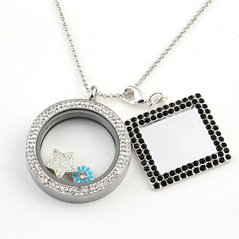 Origami Owl Free Shipping Code