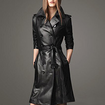 Women's Outerwear & Coats