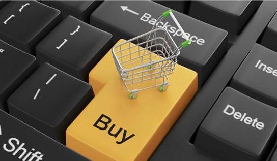 越南:服装和电子产品为最热销网购商品