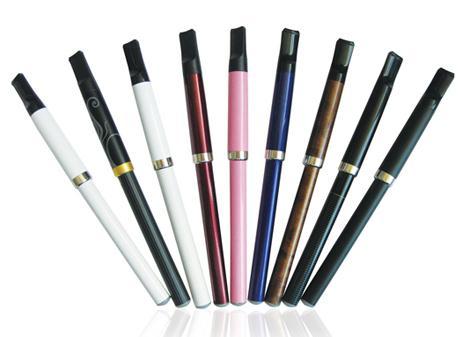 电子烟势头正猛 看美国市场如何看待?