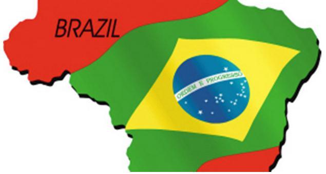 巴西跨境电商市场面面观:从购买习惯到物流选择