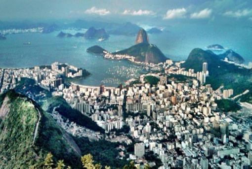 小型电商企业如何切入崛起的巴西电子商务市场