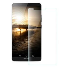 手机屏幕保护贴膜