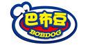 BOBDOG巴布豆