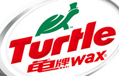 Turtlewax龟牌