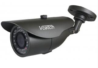 红外模拟摄像机