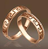 金伯利戒指