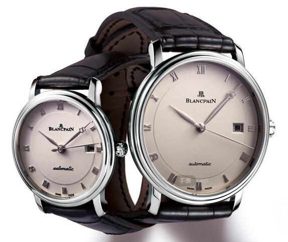 手表外贸知识