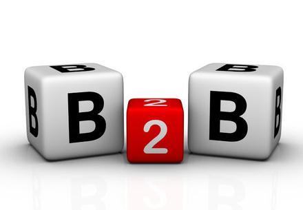 外贸b2b产品起批量设置技巧