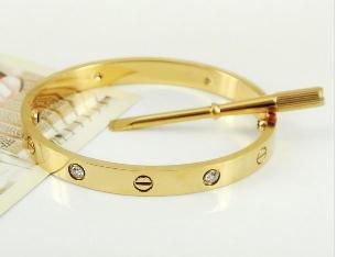 珠宝跨境电商热销产品