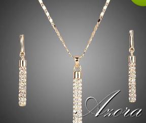 珠宝跨境电商