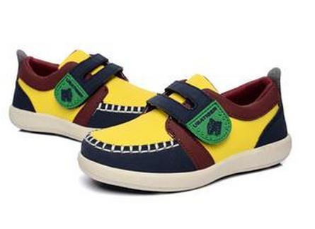 童鞋跨境电商