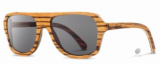木质镜框太阳镜招募