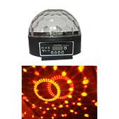 LED-Bühnenbeleuchtung RGB