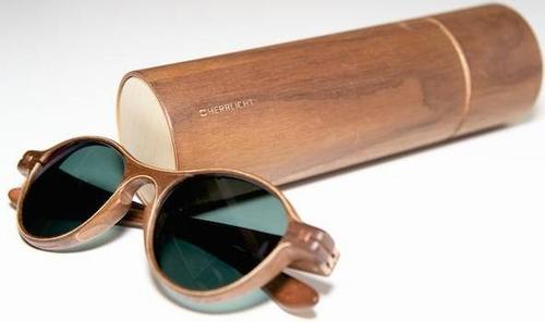 木质太阳镜外贸平台