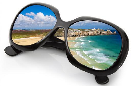 太阳镜外贸平台专题