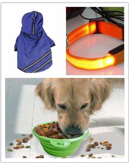 宠物用品外贸平台
