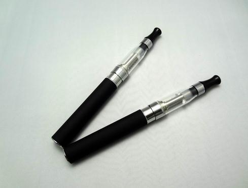 电子烟外贸平台