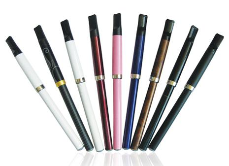 电子烟外贸平台专题