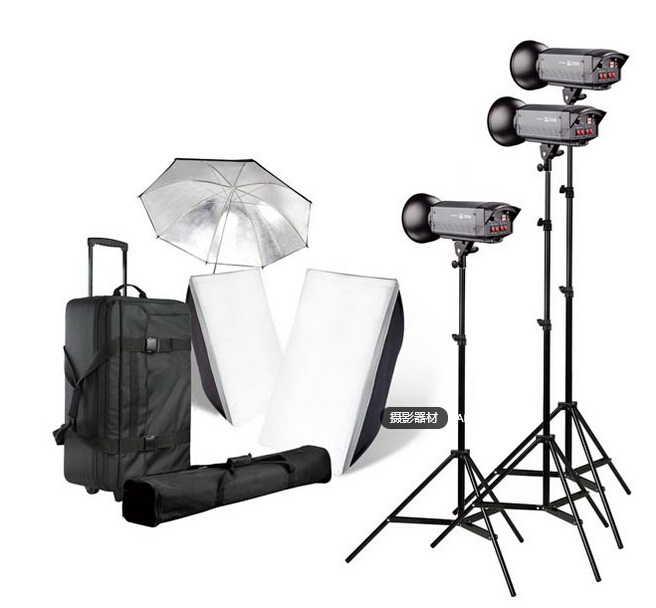 摄影器材跨境电商出口专题