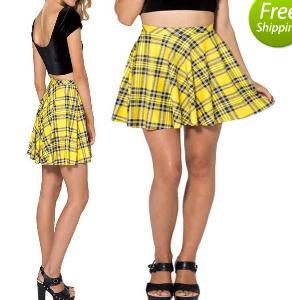 女装行业热销产品