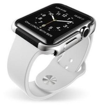 苹果手表外壳专题