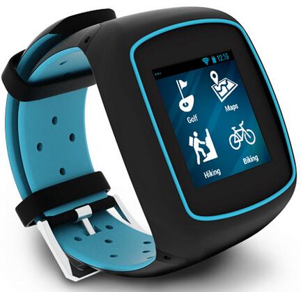 智能手表外贸平台