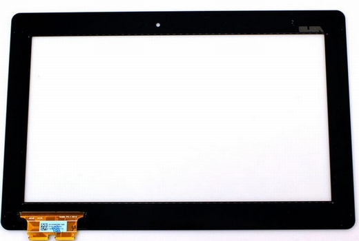 平板电脑触摸屏跨境电商平台