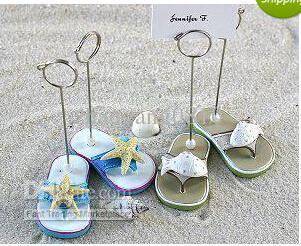 海滩婚礼用品产品招募