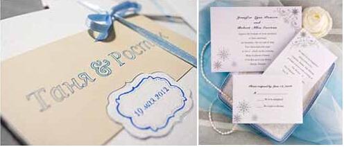 婚礼用品外贸平台