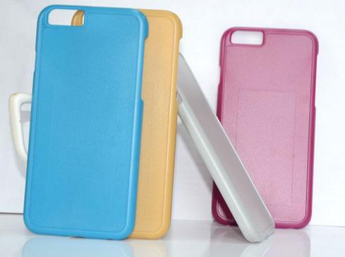 iphone6手机壳配件