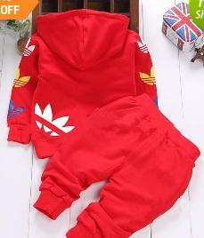婴幼儿童装外贸平台