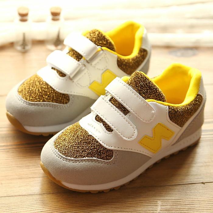 童鞋外贸平台专题