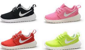 童鞋类目外贸热销产品