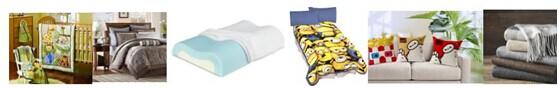 家纺行业重点产品招募